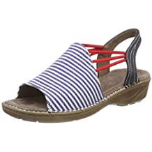 e583dc9bc16d Suchergebnis auf Amazon.de für  jenny by ara sandaletten