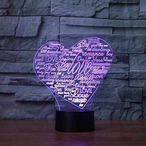 Tischleuchte Lampe Glas