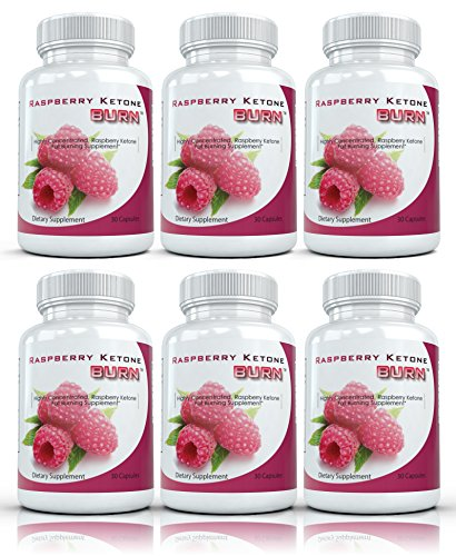raspberry-ketone-burn-6-bottles-highly-concentrated-raspberry-ketones-fat-burning-formula-all-natura