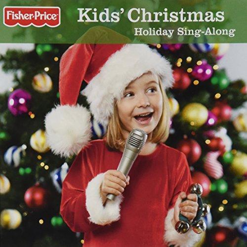 fisher-price-kids-christmas-holiday-sing