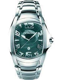 Reloj Chronotech para Hombre CT7988M02M