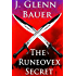 The Runeovex Secret