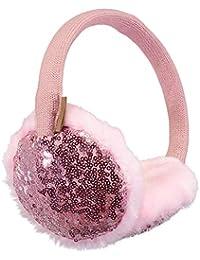 Barts Wow Earmuffs