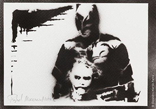 batman-jocker