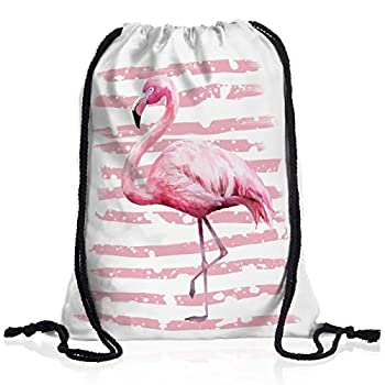 style3 Pink Power Bolsa...