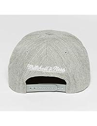 cef1f48060b5f Amazon.es  Mitchell   Ness - Boinas   Sombreros y gorras  Ropa