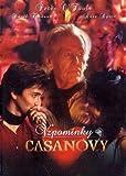 Casanova - David Tennant - Complete BBC MiniSeries [DVD] [2005]