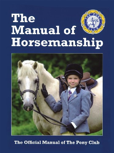 the-manual-of-horsemanship