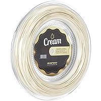 Isospeed Cream 1,28 mm 12 M