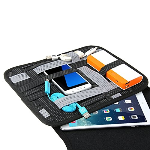 backseat-organizer-for-car-with-10-tablet-wrap-organizer-neoprene-digital-storage-pocket-bag-power-b