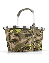 carrybag camouflage