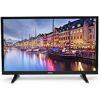 InFocus 80.1 cm (32 inches) II-32EA800 HD Ready LED Television