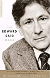 THE EDWARD SAID READ