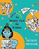 An Identity Card for Krishna