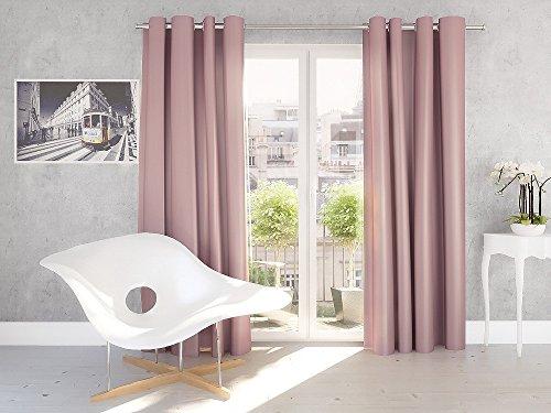 splendid-silk-konfektion-vorhang-mit-osen-140-x-245-cm-powder-pink