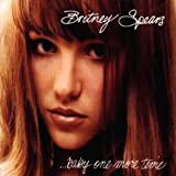 Baby One More Time