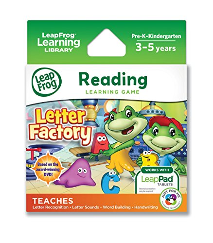leapfrog-explorer-learning-game-letter-factory-uk-import