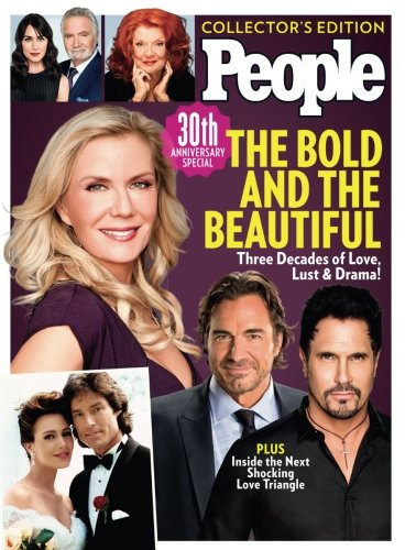 people-the-bold-and-the-beautiful-three-decades-of-love-lust-drama