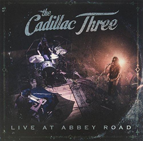 the-cadillac-three-live-at-abbey-road-10-vinyl