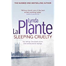 Sleeping Cruelty (English Edition)