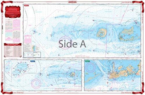 abdee97e738 Waterproof charts der beste Preis Amazon in SaveMoney.es
