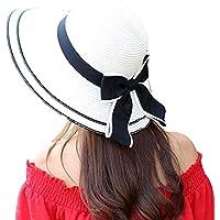 Amazon.es  Sombreros y gorras - Hombre  Deportes y aire libre ... e189c98d9a3
