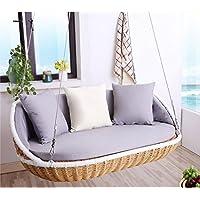 Suchergebnis auf Amazon.de für: Hängesessel - Wohnzimmer / Möbel ...