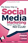 SOCIAL MEDIA MARKETING + FREE BONUS STEP-BY-STEP: Winning, Easy-to-Follow Strategies for Building a Large Following on Social Media Youtube - Instagram - Pinterest - Twitter - Facebook Learn how to make money with your Social Networks and how to mark...