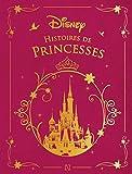 Telecharger Livres Histoires De Princesses (PDF,EPUB,MOBI) gratuits en Francaise