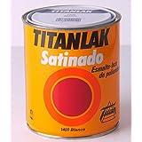 Titan - Titanlak 1400 Blanco 750 Ml 011