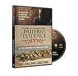 Patterns Evidence: Auf der kostenlos online stream