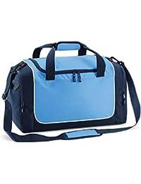 Quadra Teamwear Schlißfachtasche