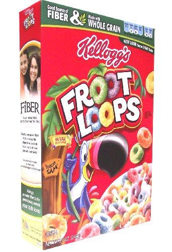 kelloggs-froot-loops-246g