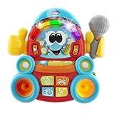 CHICCO 00009492100000DJ Karaoke, multicolor