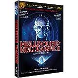 Hellbound: Hellraiser II (Hellbound: Hellraiser II) 1988