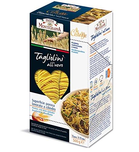 montegrappa-tagliolini-all-uovo-mit-ei-500-gr