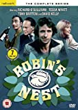 Robin's Nest: The Complete Series [DVD]