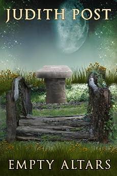 Empty Altars by [Post, Judith]