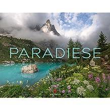 Geheime Paradiese 2018: NEU