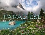 Produkt-Bild: Geheime Paradiese 2018: NEU