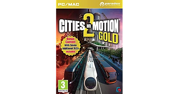 Best games likeSeven Cities of Gold: Commemorative Edition per platform