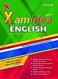 Xamidea English [Core], Class XII
