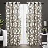 Elegant Comfort Curtains - Best Reviews Guide