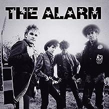 The Alarm 1981-1983 (Remastered Gatefold 2lp) [Vinyl LP]