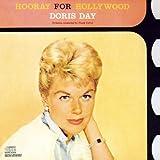 Hooray For Hollywood - Volume I