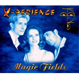 Magic fields (incl. 4 versions, 1997)