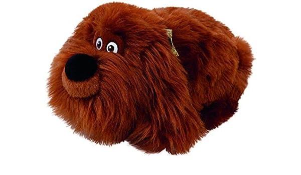 Ty Beanie Babies Secret Life of Pets Duke The Dog Regular Plush .HN#GG/_634T6344 G134548TY99769 Anajosily