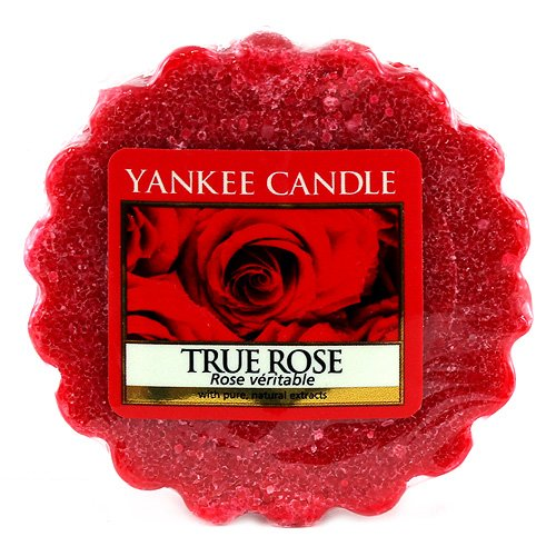 yankee-candle-true-rose-tart-da-fondere-cera-red-19-x-57-x-55-cm