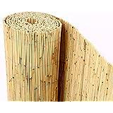 suchergebnis auf f r balkon sichtschutz bambus garten. Black Bedroom Furniture Sets. Home Design Ideas