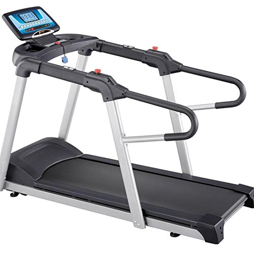 SPIRIT FITNESS CAMMINATORE DYACO LCT 80-WALKER